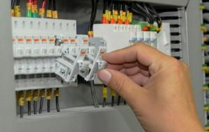 heat pump maintenace